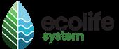 Eco Life System Sp. z o.o. – wyłączny importer produktów Eco-Tabs w Polsce